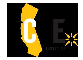ACCE Institute logo