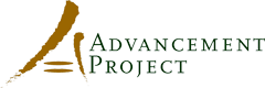 Advancement Project logo