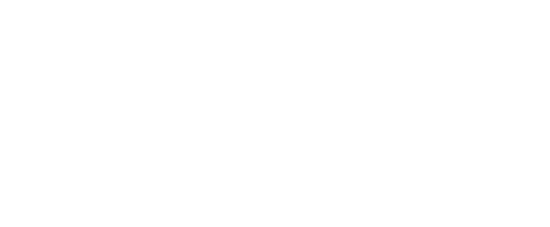 Smith Bagley Memorial Grant Award
